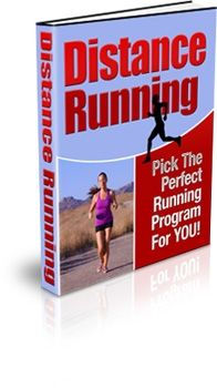 Distance Running (PLR)