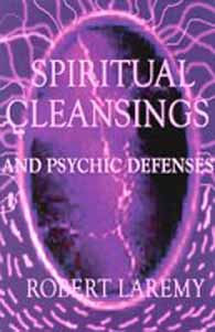 Spiritual Cleansings (Laremy)