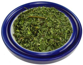 Red Clover cut 2oz