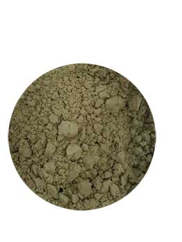 Neem Leaf powder 2 oz.