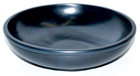 Scrying Bowl 6""